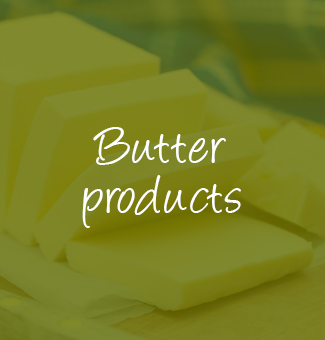 WZ Butter Products 02 10 2017