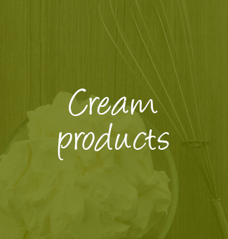 WZ Cream Products 02 10 2017