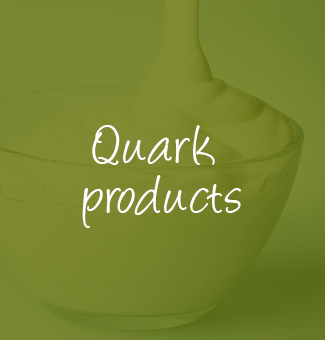 WZ Quark Products 02 10 2017