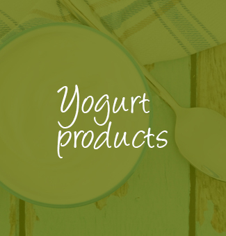 WZ Yogurt Products 02 10 2017